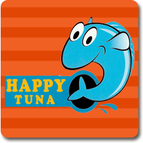 home_box_happytuna